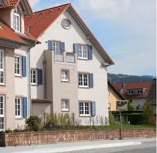 Fensterlaeden Klappladen Fensterläden Ehret