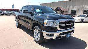 New RAM Trucks for Sale - Great Falls, MT RAM 1500, 2500, 3500 near ...