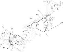toro wiring diagram for 4000 wiring diagram master • toro wiring diagram for 4000 wiring library rh 9 sandra news de toro zero turn wiring