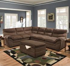 united furniture industries website history source breathtaking simmons upholstery sofa