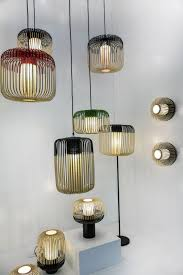 lighting next. Lighting:Outstanding Baby Kids Bamboo Pendant Light Wall Table Philips White Lamp Sconce Lighting Next O