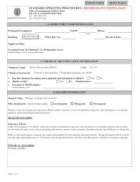 sample fire resume sample fire resume 19 04 2017