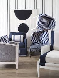 Punchy Fabrics from Soane and Sunbrella and Other Great New Products ...