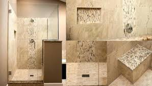 tub shower tile ideas showers bath shower tile ideas medium size of bathrooms accent tile washroom tub shower tile