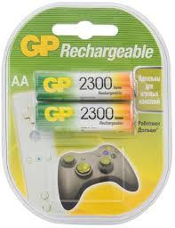 <b>Аккумулятор GP 230AAHC 230AAHC</b>-2DECRC2 купить в Москве ...