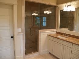 frameless shower doors modern shower doors boston