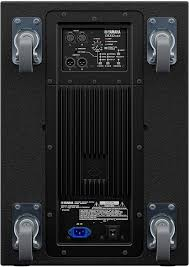 Buy Yamaha DXS12 MKII Powered Subwoofer Online in Taiwan. B07BTGK9KP