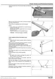 2010 2013 honda crf250r motorcycle service manual repair manuals honda crf250r service manual page 3 honda crf250r service manual page 1