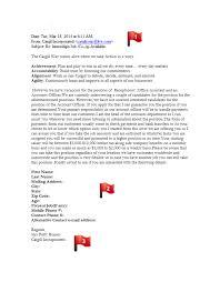 Job Offer Scam 3 21 2014 Ubit University At Buffalo