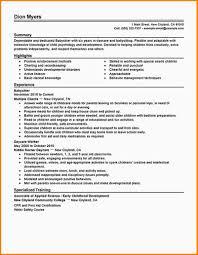 9 babysitter resume skills nypd resume related for 9 babysitter resume skills
