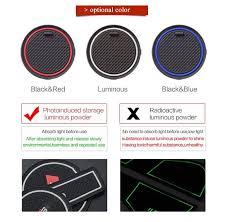 11pcs set for bmw 3series f30 f35 accessories 3d rubber car mat car anti slip mat