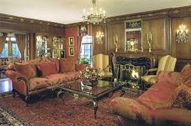 wonderful home furniture design. Excellent Home Interior Design Catalogs For Wonderful Remodeling 61 With Furniture U