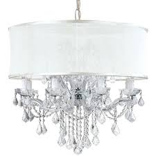 chandelier parts home alluring crystal chandeliers on