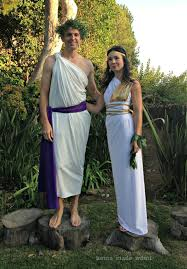toga party 3