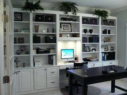 built in office furniture ideas. custom built office furniture perth desks home in cabinet design ideas