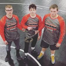 Stanley-Boyd/O-W Wrestling Club - 612 Photos - School Sports Team -