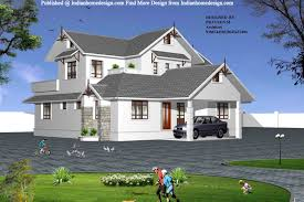 gallery beautiful home. Most Beautiful Home Designs And Design Gallery L