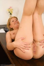 Mature grannies and sexy milfs Sexy mature grannies and youthful.