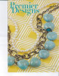 Premier Designs Catalog 2016 Premier Designs Spring 2012 Catalogue By Patricia