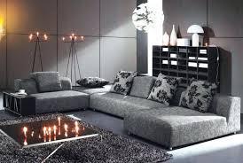 modern grey living room furniture ideas gray sofa dark grey sofa living room