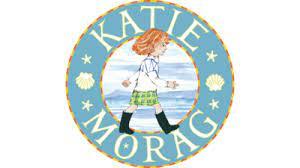 Katie Morag - CBeebies - BBC