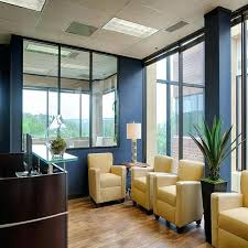 law office design ideas commercial office. Small Commercial Office Design Ideas Stunning Accounting Law Interior School . C