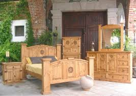 rustic king bedroom set. cheap rustic pine bedroom furniture king set e