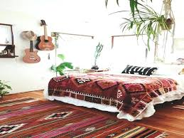 Great Boho Decor Bedroom Decor Bedroom Bedroom Decor Lovely Best Bohemian Bedrooms  Ideas On Bohemian Wedding Decor . Boho Decor Bedroom ...