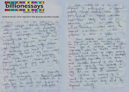 essay essay topics about education essay topics on education image essay college the value of education essay the importance of education essay topics