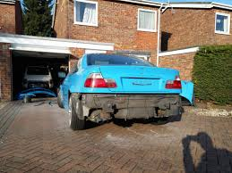 paint your car ly at home 50 paint job with a roller 2 you