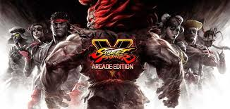 street fighter 5 arcade edition tips and play guide