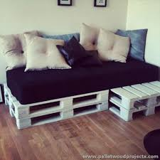 diy daybed best 25 diy daybed ideas on daybed daybed storage