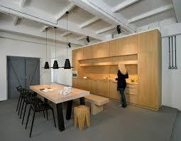 office kitchen table. office kitchen table