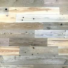 wood plank texture seamless. Wood Planking Plank Texture Seamless