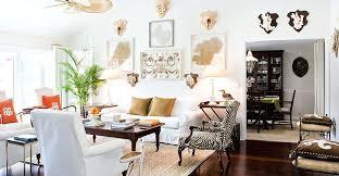 coastal beach furniture. Beachy Looking Furniture Coastal Beach Living Room Palm Gold Coast .