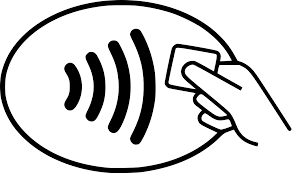 Contactless <b>smart card</b> - Wikipedia