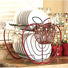 apple kitchen decor. apple kitchen decor sets ideas design decors picturesque apples decorations for