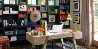 cute home office ideas. Perfect Home Office Decoration Design Business Ideas Small Home  Decor Cute Modern With Cute Home Office Ideas N