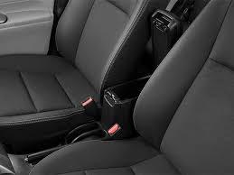 2016 toyota prius c four nav sunroof leather 1 owner super rare in fairfax va