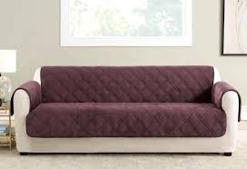 covering furniture with contact paper. Cover Furniture Triple Protection Sofa Wood  With Fabric Covering Contact Paper A