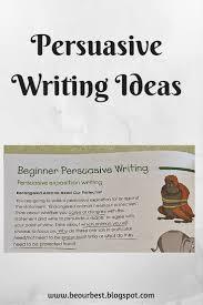 animal essay essays on farm persuasive topics brefash be our best persuasive writing ideas essay topics dealing an persuasive essay topics about animals
