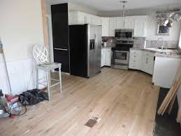 light hardwood floors with dark cabinets. Blonde Hardwood Floors | Light Wood What Color Walls Natural With Dark Cabinets
