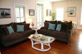 grey walls brown furniture. Outstanding Brown Couch Grey Walls And Picture Inspirations Ideas Furniture O