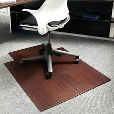 hardwood floor design chair pad for office mat what put under furniture floors mats chairs full