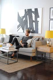 Interior Design For Apartment Living Room 20 Best Ideas About Modern Apartment Decor On Pinterest Modern