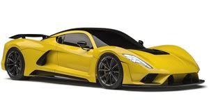 Bugatti of course, has built. Hennessey Venom Gt Interior Photos Carbuzz