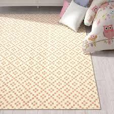 lattice area rug orange lattice area rug