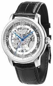 Наручные <b>часы EARNSHAW ES</b>-<b>8062</b>-<b>04</b> — купить по выгодной ...