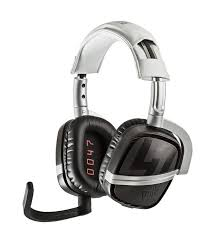 striker pro contract edition polk audio striker pro contract edition