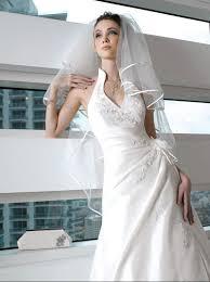 30 Robe De Mariage Simple Mariage Francais